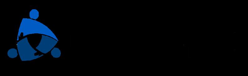 cbmc-logo
